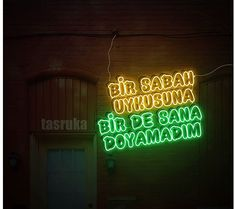 Neon sözler for bff Poetry Wallpaper, Cartoon Wallpaper Iphone, My Philosophy, Poetry Quotes, Cool Words, Texts, Lyrics, Neon Signs, Writing