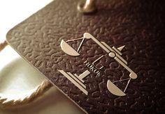 Aga Hukuk bürosu logo tasarım çalışmasıdır. Law Office Logo Design