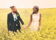 The Cwtch Wedding Workshop  @LucyGittinsPhotography