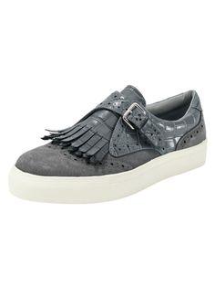 http://www.heine.de/schuhe-accessoires/heine-slipper-78675544.html
