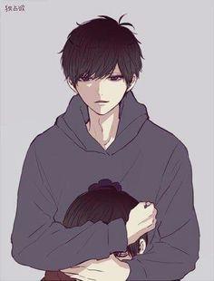 *feel* #Osomatsu-san