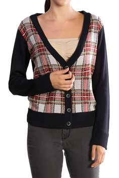 ca6dd1191 11 Best Womens  Sweaters and Cardigans images