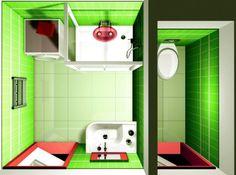 panelakove wc - Hľadať Googlom