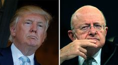 The US establishment is working hard to make it impossible for Donald Trump to ditch the warmongering policies previous administrations pursued, and to deliver on his pledge to mend relations with Russia, former CDU defense spokesman Willy Wimmer...
