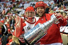Black Friday 2016 online deals: Detroit Red Wings' fans eye HDTV's, Air Hockey tables, NHL gear & video games