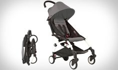 41 Coolest Strollers That You Can Actually Buy  http://coolpile.com/gear-magazine/41-coolest-strollers-can-actually-buy via coolpile.com   #Aluminum  #BabyGear  #Books  #Cool  #eBooks  #Fitness  #Gifts  #Hardcovers  #Longboards  #Nordstrom  #Paperbacks  #Strollers  #Style  #Travel  #coolpile