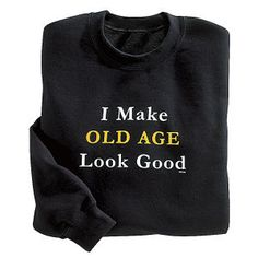 98 Best Gifts For The Elderly Images