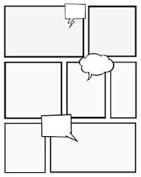 Related Image  Comic Panel Ideas