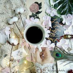 #9vaga_coffee9 #lory_teacup #lory_vintage #loryandalpha #lory_vintagecountry #lory_vintage #total_coffee #jj_coffeebreak #my_story_cups #fever_coffeetime #loves_united_coffee #coffee_lover #coffee_hunter #pocket_food #vscofoodie #food_mystyle #ptk_food #foodblogger #thehub_vintage #gs_stilllife #tv_stilllife #loves_united_coffee #la_coffee #country_stilllife #9vaga_stilllife9 #still_life_gallery