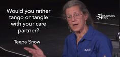 10 quick tips to help you tango not tangle