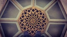 Milano, art, salone del mobile, instagram, filter