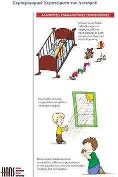 Autism Spectrum Disorder, Kids Corner, Social Skills, Comics, School, Tea, Toddler Activities, Autism, Cartoons