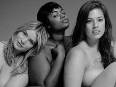 Pourquoi ce spot de lingerie grande taille est-il boycotté par les chaînes américaines ?
