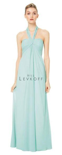 92d9295261 Bill Levkoff Bridesmaids Bridesmaid Dresses Online