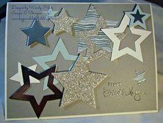 Birthday Stars (4)