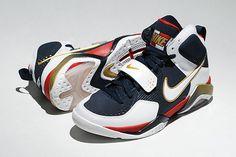 lowest price 946f7 0566a Nike Air Zoom Barcelona Sneaker Release, Bugatti, Air Jordans, Nike Air,  Barcelona