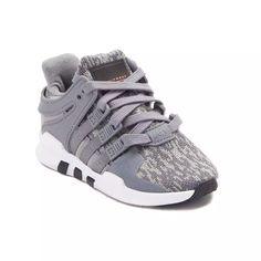 Toddler adidas EQT Athletic Shoe