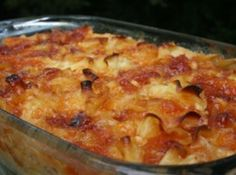 For years, I have searched for the best Noodle Kugel (casserole) for brunches, holiday gatherings and for Yom Kippur. This recipe for Apricot Noodle Kugel is so awesome. I prepared it for a holiday cooking class two weeks ago, and Passover Recipes, Jewish Recipes, Passover Food, German Recipes, Yom Kippur, Kosher Recipes, Cooking Recipes, Kosher Meals, Pasta Recipes