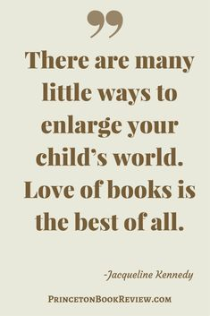 Quotes For The Book Lover! Teach your child to read and watch them blossom. Books are a fun and simple way to bond with your child and enlighten their world. For The Lover! Reading Quotes Kids, Kids Reading, Quotes For Kids, Quotes To Live By, Me Quotes, Quotes In Books, Baby Book Quotes, Children Book Quotes, Reading Lessons