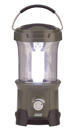Coleman Outdoor Camping  LED Lantern High-Tech LED  Lighting #Colman