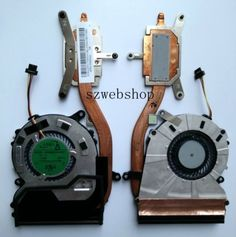16.90$  Watch now - http://alixmi.shopchina.info/1/go.php?t=32802814010 - New for Sony vaio FIT13A SVF13N28 SVF13N27 SVF13N19 SVF13N25CLB SVF13N26PG SVF13N27PG CPU Cooler fan with heatsink  #magazineonlinewebsite