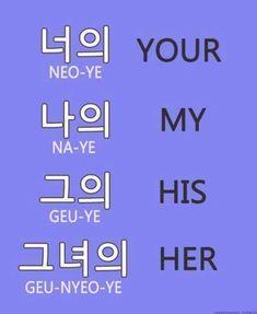 》 Cover by . - Korea A kind of diary. 》 Cover by . - Korea - A kind of diary. 》 Cover by . - Korea - ❁ // ♡ ᴹᴱ-ᴱᴬᴿᴬ ♡ Korean Slang, Korean Phrases, Korean Quotes, Korean Words Learning, Korean Language Learning, Language Study, Learn A New Language, Learn Hangul, Korean Writing