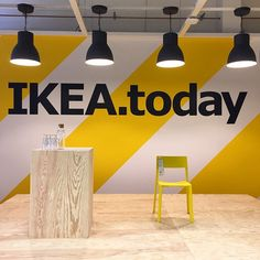 IKEA Democratic Design Days