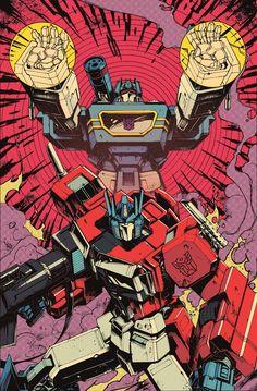 Transformers Vol 3 Cover C Incentive Kei Zama Variant Cover (Revolution… Gi Joe, Book Cover Art, Comic Book Covers, Comic Books, Thundercats, Mystery, Transformers Optimus Prime, Sound Waves, Held