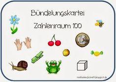 #bndelungskartei #einfhrung #zur #des #bis #zrBündelungskartei zur Einführung des ZR bis 100Bündelungskartei zur Einführung des ZR bis 100
