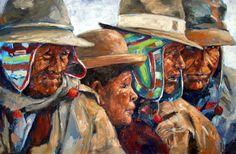 Instituto de Cultura Andina invita a participar en seminario internacional Aymara en Iquique :http://diarioelnortino.cl/instituto-de-cultura-andina-invita-a-participar-en-seminario-internacional-aymara-en-iquique/