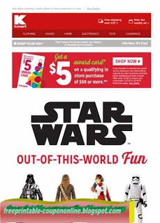 Kmart Coupons Ends of Coupon Promo Codes MAY 2020 ! Customers your Recognizing for meeting fun satisfied of shopping the family and e. Printable Coupons, Free Printables, Kmart Coupons, Discount Coupons, Coupon Codes, Pizza, How To Get, Messages, Free Printable