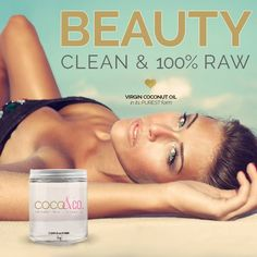 Coconut & Company raw pressed coconut oil save 15% off COCORAW15 #coconut oil #raw pressed #organic #all natural #beauty #beauty products #beauty brands #skincare #hair care