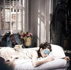 Beauty Sleep #lovasilk #silkpillowcase