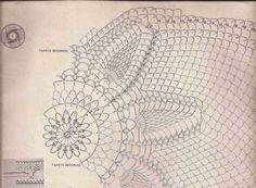 %231_Tepete_Redondo_crochet_3+%281%29.jpg (1600×1179)