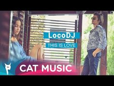 YouTube Dance Tops, Best Dance, This Is Love, Lyrics, Youtube, Cat, Cat Breeds, Song Lyrics, Youtubers