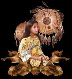 wounded knee on Pinterest | Native American, Native American ...