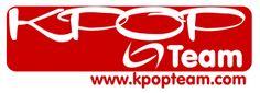 Kpop Team