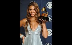 The GRAMMYs' Biggest Winners: The '00s | GRAMMY.com