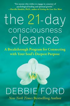 Another PDF Book to add to your collection  The 21-Day Consciousness Cleanse - Debbie Ford - http://www.buypdfbooks.com/shop/uncategorized/the-21-day-consciousness-cleanse-debbie-ford/
