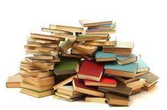Lista de 160 libros que hay que leer según un grupo de lectores