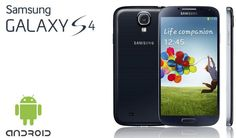 Sell #Samsung #Galaxy S4 in the online websites because of the simple steps & more profit.