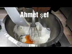 Rus YouTube kanalı, içerisine araba eklediği bir çorba yaptı 9