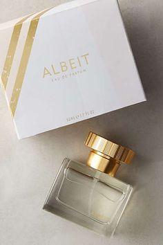Albeit Eau De Parfum
