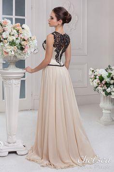 Evening dresses 2016, Kyiv, Mariupol