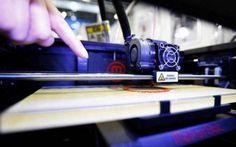 Технологии будущего: инновационный хирургический прибор распечатали на 3D-принтере https://joinfo.ua/inworld/1199028_Tehnologii-buduschego-innovatsionniy.html
