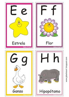 Numbers Preschool, Preschool Classroom, Classroom Activities, Activities For Kids, Learning Games, Learning Resources, Alphabet Words, Logic Games, Letter Recognition