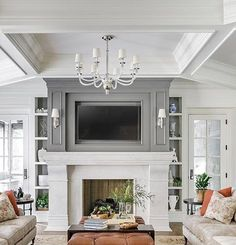 60 Incredible Family Room Lighting Ideas Family Room Lighting Family Room Room Design