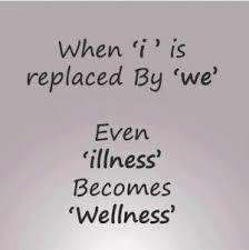 Image result for if you think wellness is expensive then try illness