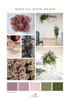 Terrarium Wedding | Dusky Pink Wedding | Cafe Latte Wedding | Geometric wedding stands | Succulent Wedding | Eucalyptus Wedding | Copper accents |  Lilac and Lace Floral Design | Kent Wedding Florist | Geometric Wedding, Floral Wedding, Wedding Flowers, Latte Wedding, Dusky Pink Weddings, Terrarium Wedding, Copper Wedding, Eucalyptus Wedding, Wedding Mood Board