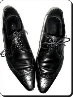De 13 Beste Afbeelding Van Winklepicker Boots Goth